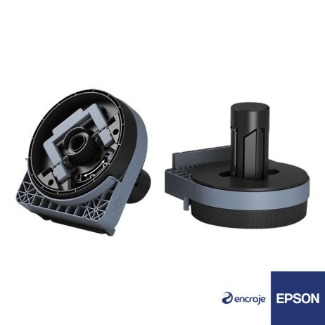 Roll Adapter Epson T-Series C12C811401