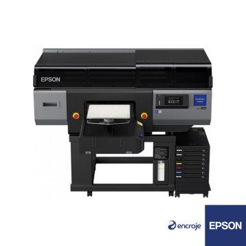 Epson SureColor SC-F3000