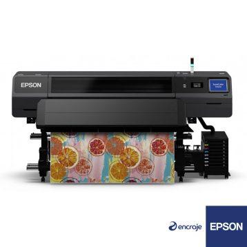 Epson SureColor SC-R5000