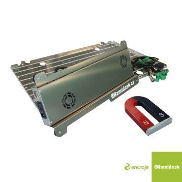 Lamidesk SuperSpeed LED Kit 300/160